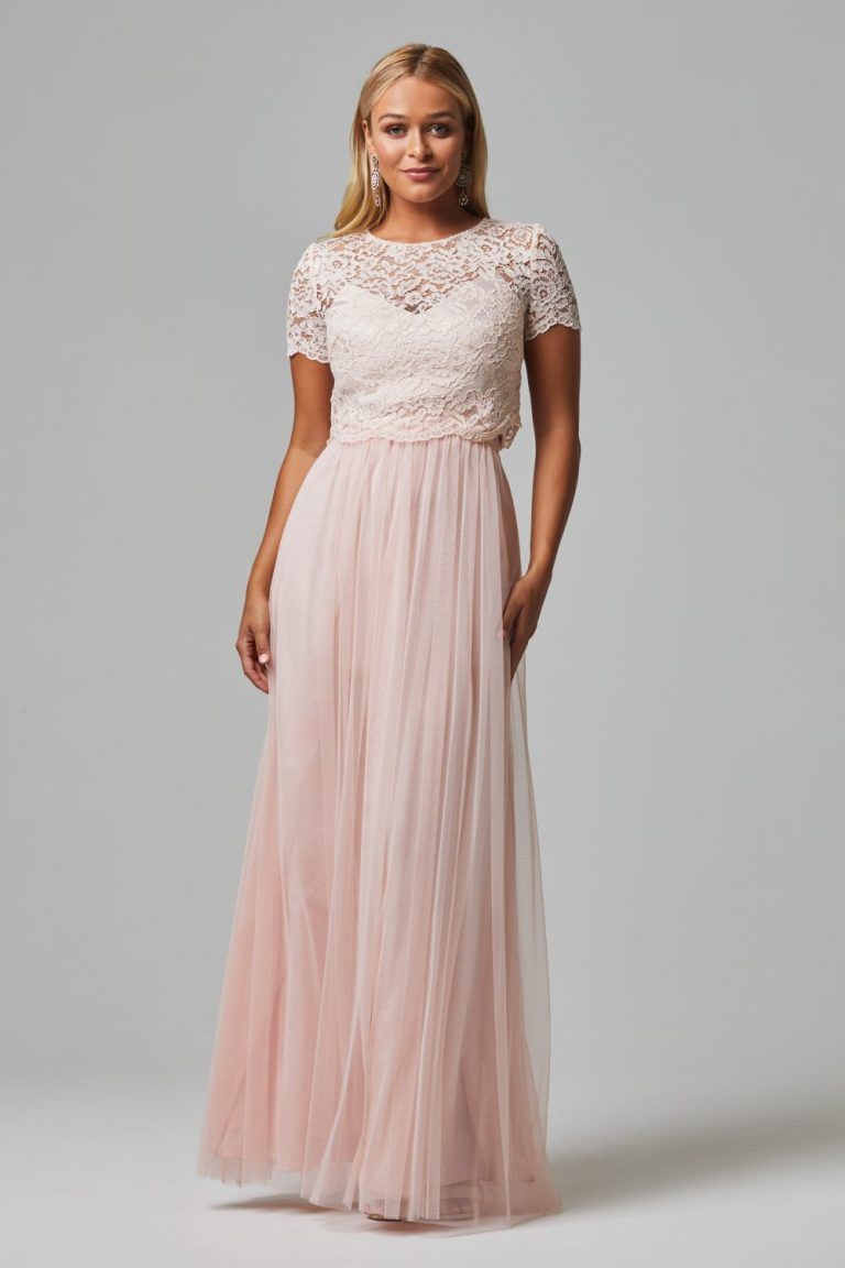TO823-OAKLYN-PINK-FRONT