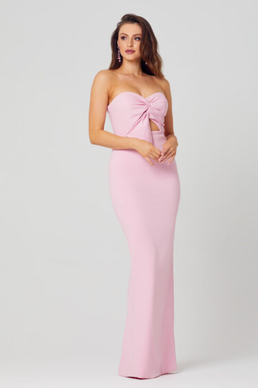 PO849 pink front