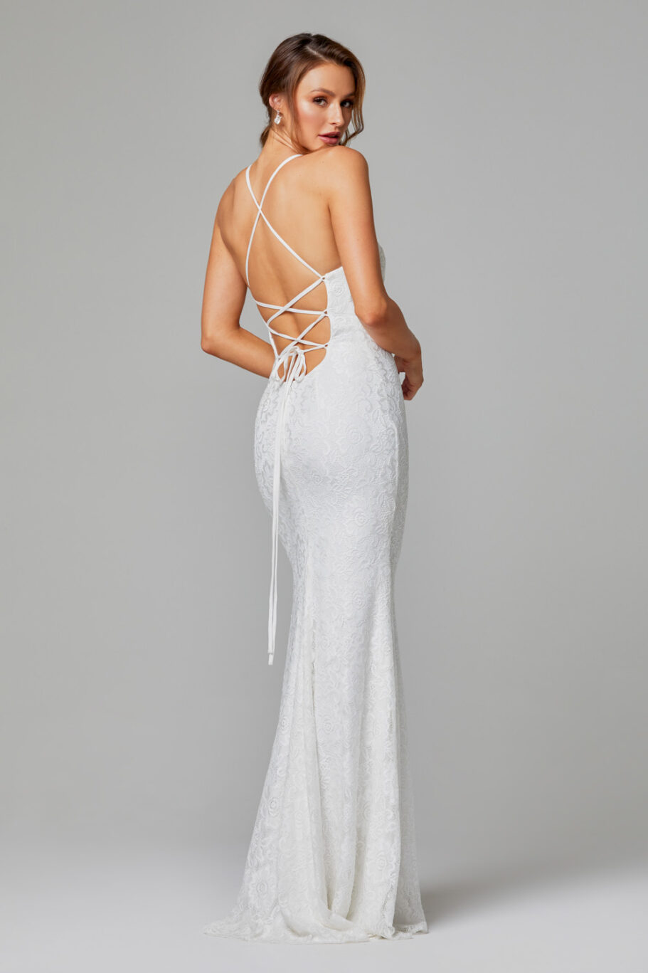 PO816-INDIA LACE- V.WHITE-BACK (1)
