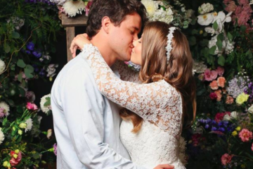 Bindi Irwin Marriage blog