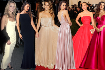2020 met gala throwback blog header