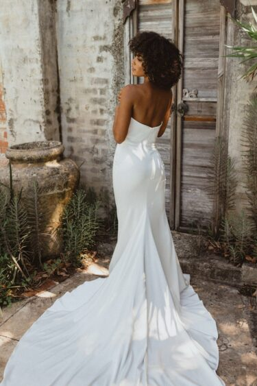 TC335-MILAN-wedding-dress
