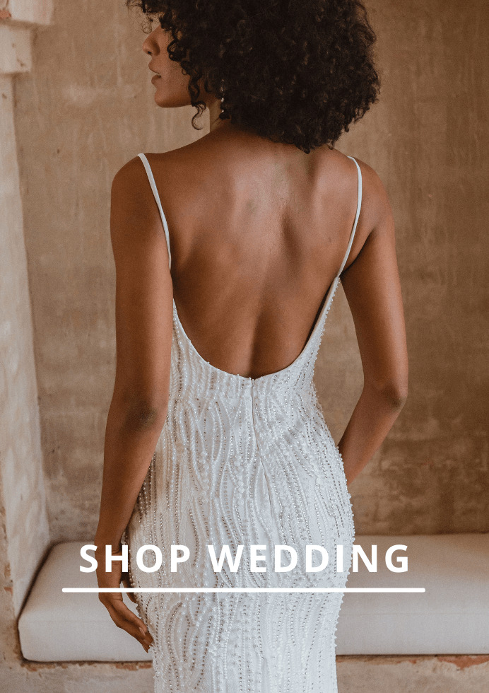 Shop-wedding-fitted-low-back-TC254